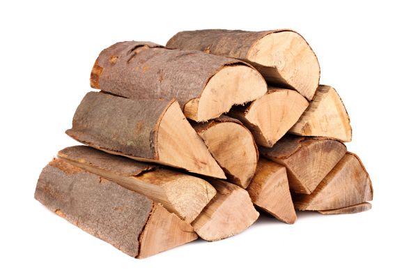 Brennholz reine Buche 25cm trocken
